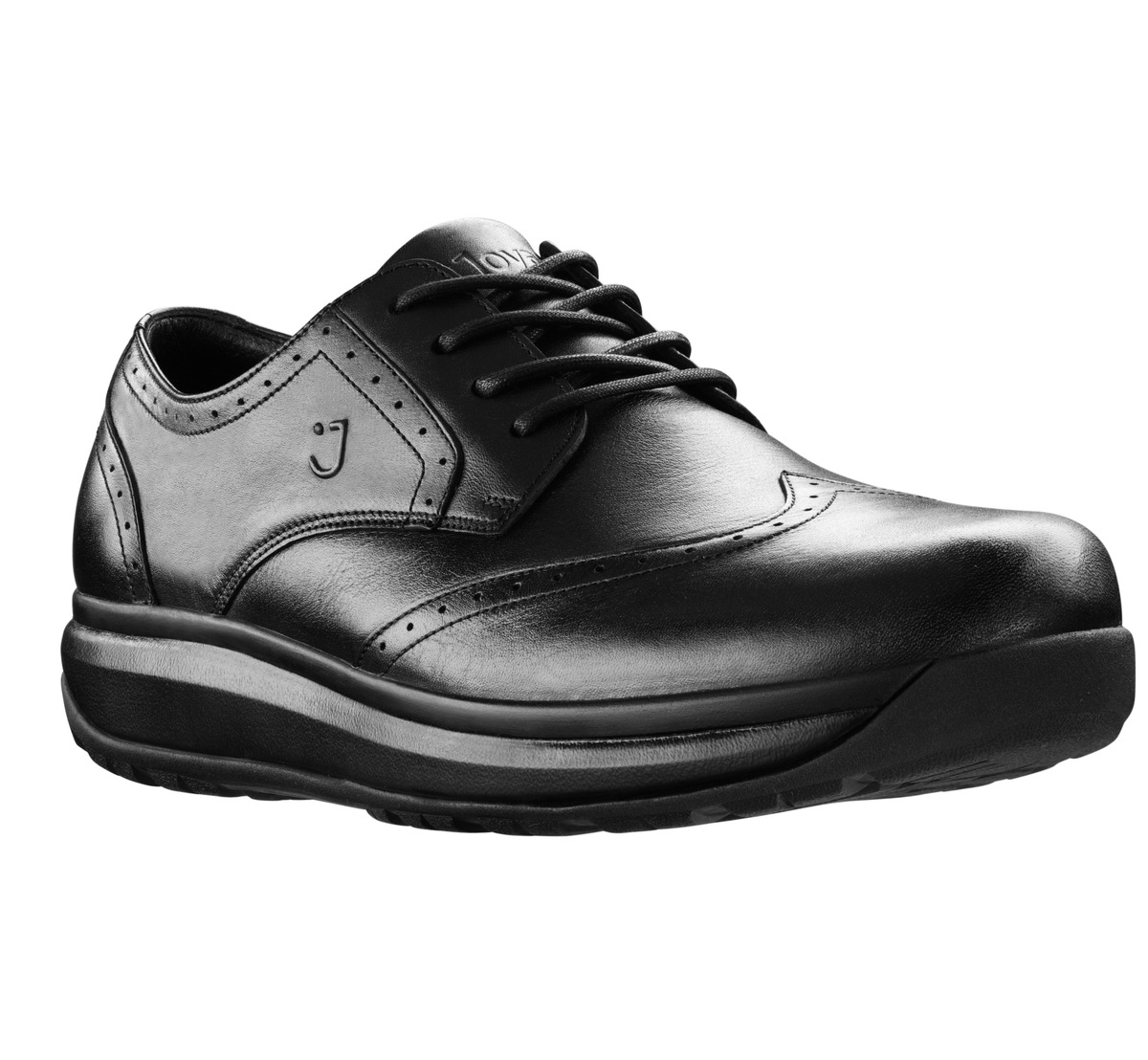 Clarks Shoes Company Ownership