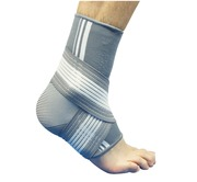 SG90 Ankle Support