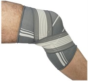 SG90 Knee Support
