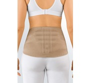 Womens Lumbamed plus