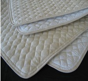 Magnetic Chair, Car & Pillow Pads - The Bad Back Company