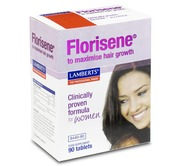 Florisene® for Hair Growth