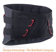Donjoy Immostrap