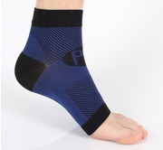 Plantar Fasciitis Compression Sock