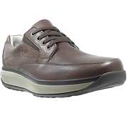 Joya Mens | Cruiser II Shoe | Brown