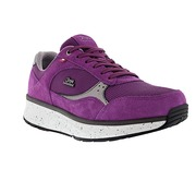 Joya Womens | Tina Shoe | Grape