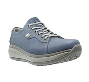 Joya Womens | Paris II Shoe | Light Blue