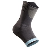 Malleo-Action Ankle Support Brace