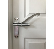 Arthritis Door Handle Extension
