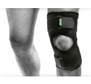 Knee Support Wrap