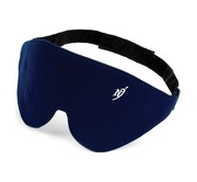 Magnetic Eye & Sleep Mask - The Bad Back Company