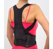 Posture Support Brace for Children