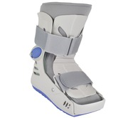 Airstep Walker Short Length