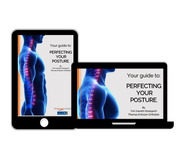 Perfecting Your Posture
