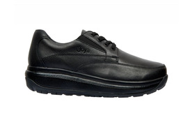 Shoes for Back Pain