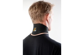 Neck Supports/Braces
