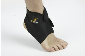 Ankle/Foot Supports