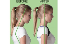 Posture Supports