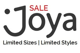 Joya Shoe Sale