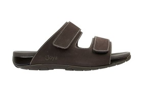 Joya Mens Shoes