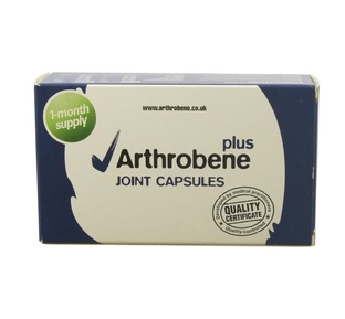 Arthrobene Joint Capsules