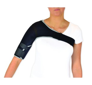 Universal Shoulder Support