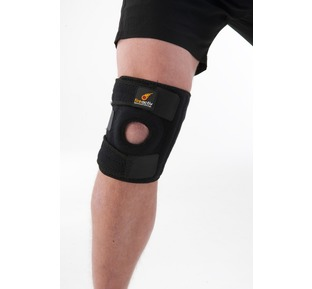Fireactiv Knee Support