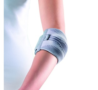 Tennis / Golfers Elbow Support Brace