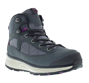 Joya Womens | Montana Boot PTX | Moss