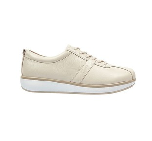 Joya Womens | Emma | Cream