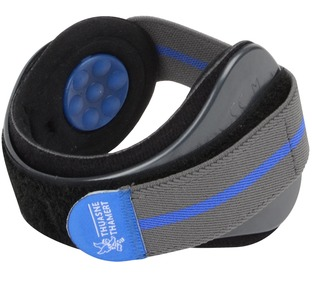 Epimed Pro Master Elbow Support