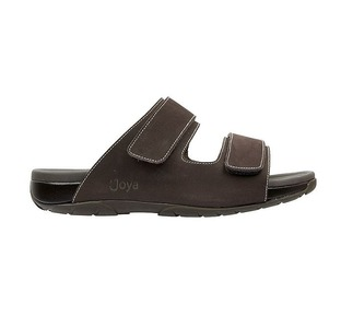 Joya Mens | Max II | Brown