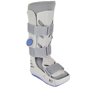Airstep Walker Long Length