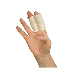 Bedford Finger Splint