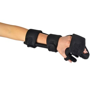 Fuctional Resting Splint