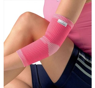 Vulkan Ladies Elbow Support