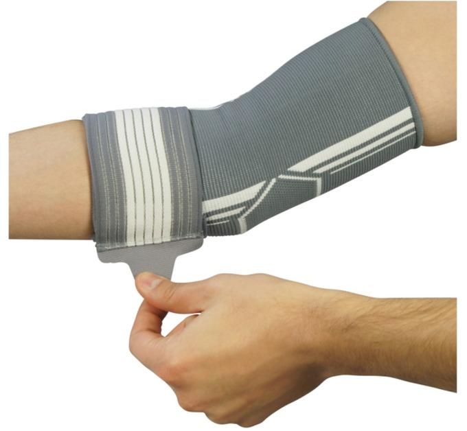 SG90 Elbow Support