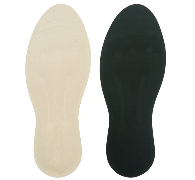 Plantar Fasciitis Liquid Insoles - The Bad Back Company