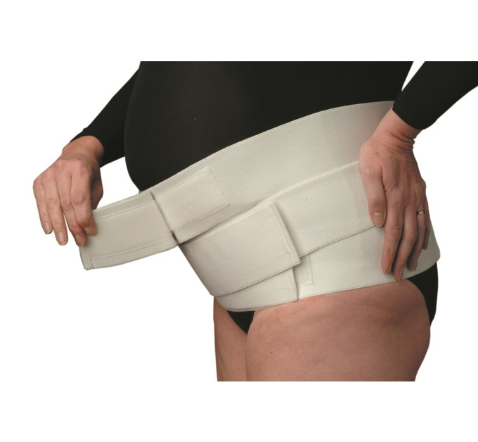 Pregnancy Support Belt 3S