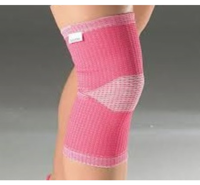 Vulkan Ladies Knee Support