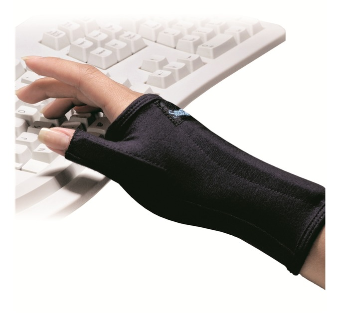 Keyboard Smart Glove