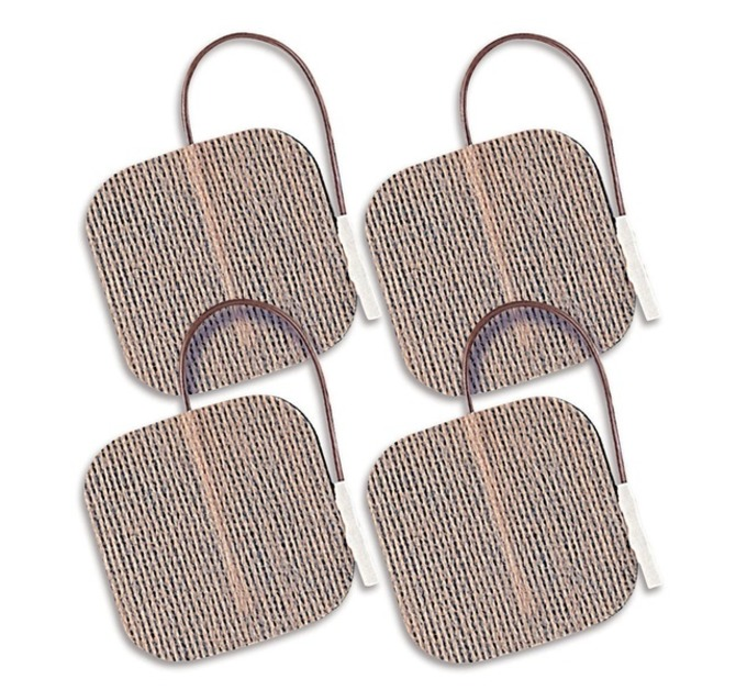 TENS Replacement electrodes