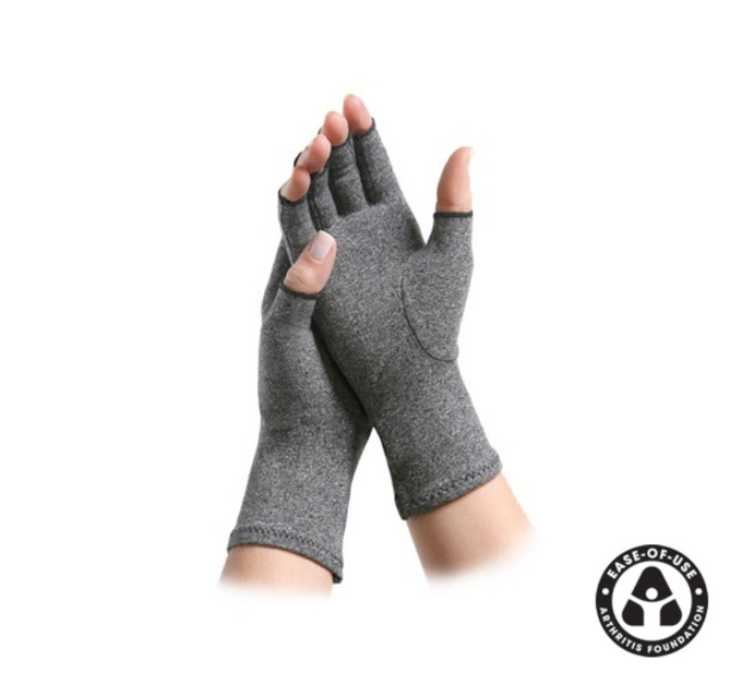 Genuine IMAK Arthritis Gloves