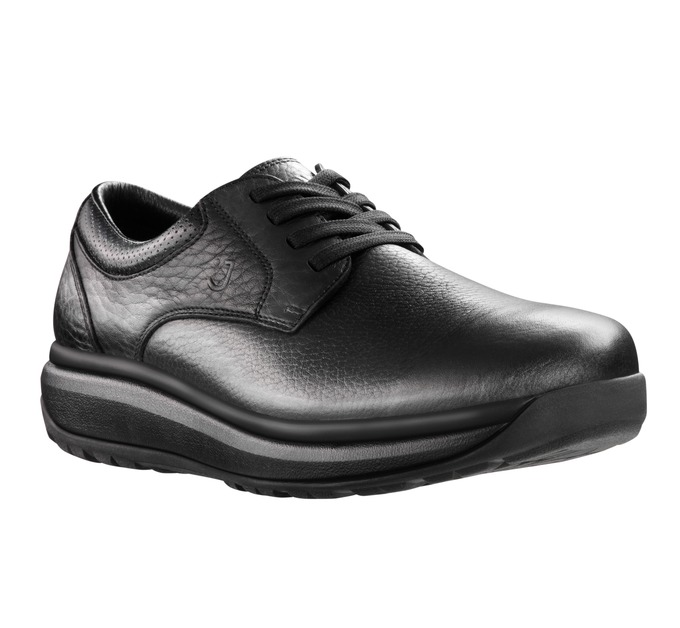 Joya Mens | Mustang Shoe | Night