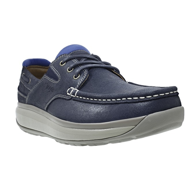 Joya Mens | Havanna | Dark Navy